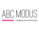 ABCMODUS